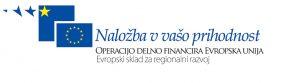 nvp_logo