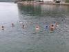 c5a1vn-plavanje