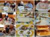delavnica-ptujske-peke-1024x683