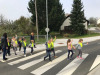 td-varno-v-prometu-3