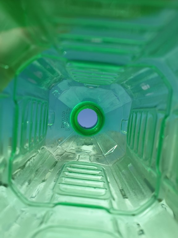 plastenka-2-aljac5be-p